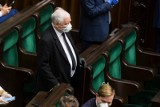 Sejm uchwalił podwyżki. Tak zmienią się pensje na Dolnym Śląsku