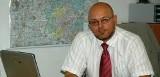 Były wicemarszałek Maciej Eckardt nie dostanie obiecanej posady?