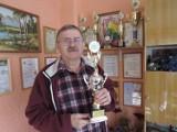 Najlepszy ogród działkowy w okręgu jest w Aleksandrowie Kujawskim