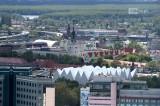 Szczeciński Budżet Obywatelski 2022. Czas na pomysły mieszkańców. Niebawem ruszy nabór projektów
