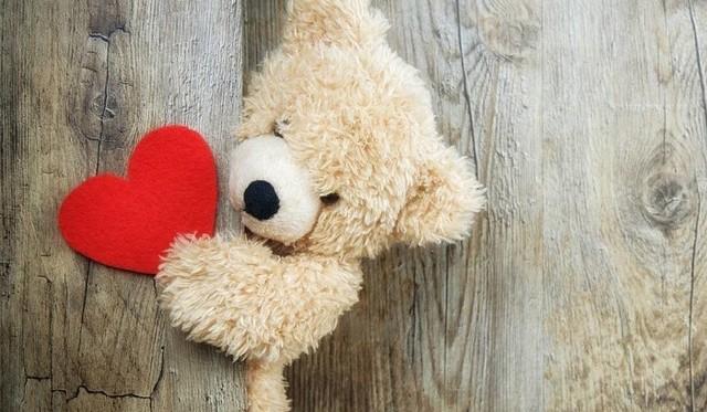 Dzień Dziecka 1062018 życzenia Z Okazji Dnia Dziecka 1