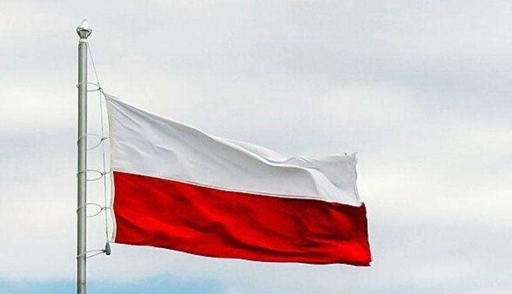 Na razie jedna gmina z powiatu włoszczowskiego zdobyła maszt...