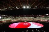 Tokio 2020. Jak otwarte, skoro zamknięte. Komentarz olimpijski z Japonii