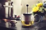 To dzieje się z organizmem, gdy regularnie pijesz zieloną herbatę. Zaskakujące skutki [4.08.2021 r.]