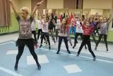 Dlaczego Trzciel jest matecznikiem tanecznych talentów?