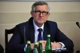 Wielkopolski poseł PiS, Witold Czarnecki zakażony koronawirusem. Przebywa w szpitalu w Szczecinie