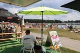 Kraśnik NM poleca: Najpiękniejsze plaże w woj. lubelskim