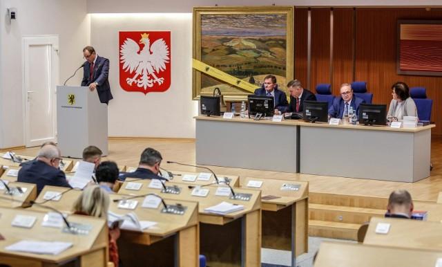 Urząd Marszalkowski Województwa Pomorskiego.