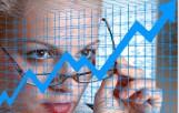 Kraków. Płace w centrach usług dla biznesu szybko rosną. Ile można zarobić w tej kluczowej pod Wawelem branży? [Lista płac wg. Hays Poland]