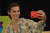 """Olga Bończyk [WYWIAD WIDEO]: Nagrywam nowe piosenki. Singiel """"Więcej niż kochanek"""" to zapowiedź nowej płyty. Uwielbiam Warszawę [20.08.2019]"""
