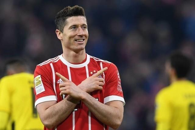 Bayern - Sevilla na żywo [RELACJA LIVE]. Mecz Bayern - Sevilla stream, online, transmisja w internecie [STREAM 11.04.2018]