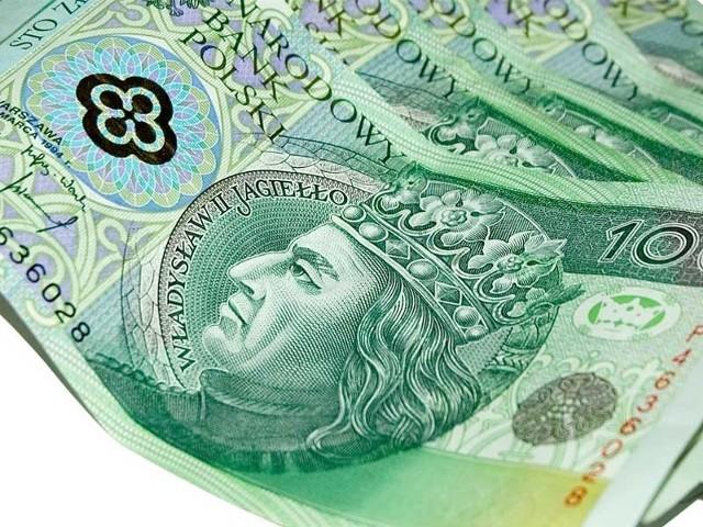 Nasz Czytelnik z Koszalina po pieniądze z Getin Banku może pojechać do Słupska.