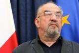 Witold Modzelewski: Grzechem jest uległość polityków wobec banków