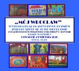 """""""Mój Wrocław"""" to wystawa prac plastycznych uczniów z autyzmem z Zespołu Szkół nr 16 we Wrocławiu"""