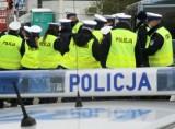 Policja szuka osób do pracy. Sprawdź, czy nadajesz się na policjanta [KRYTERIA, TEST]