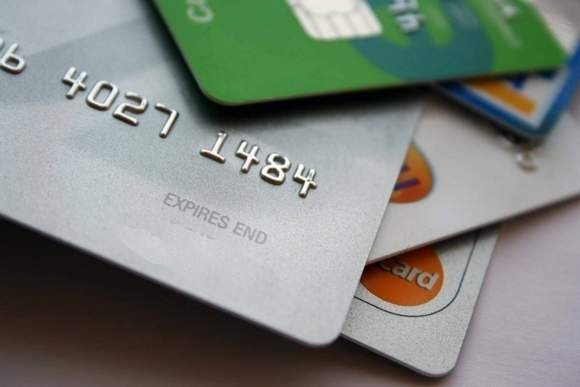 Wiele osób obawia się, że w razie utraty karty ich konto zostanie okradzione