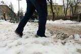 Czy w Lubelskiem spadnie jeszcze śnieg? Zobacz długoterminową prognozę pogody