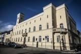 W Radomiu będzie ulica Nowoczesna. Większość radnych zagłosowała za wejściem w życie tej uchwały