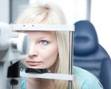 """Jaskra, zaćma, AMD - dziś w """"GL"""" czytaj o chorobach oczu"""
