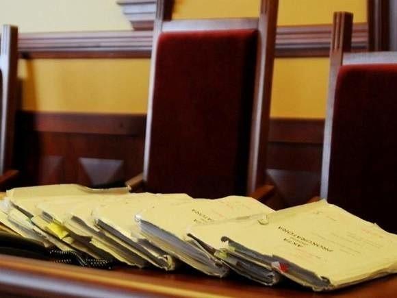 Prezes toruńskiego Miejskiego Przedsiębiorstwa Oczyszczania nie stanie przed sądem