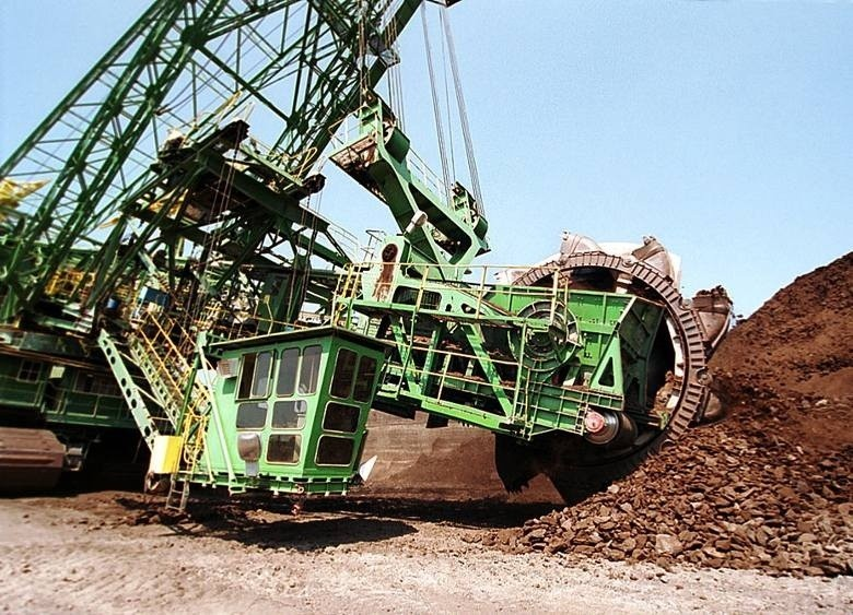Kopalnia węgla w Turowie ma natychmiast wstrzymać wydobycie - orzekł unijny trybunał