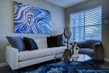 Dywany w nowoczesnym domu. Jak wybrać?