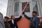 Związek Piłsudczyków chce postawić w Świdwinie pomnik Józefa Piłsudskiego