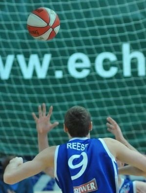AZS gra w Pucharze Polski z AZS
