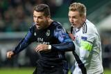 Dziś 18.09.2018 startuje Liga Mistrzów UEFA. Zwycięstwo w finale warte 19 mln euro. A za wytypowanie zwycięzcy?