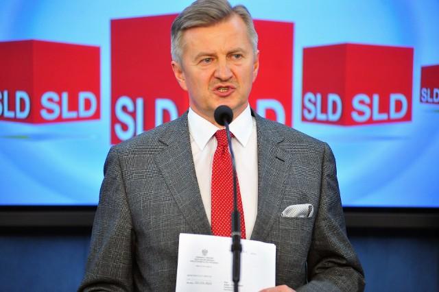 Stanisław Wziątek czeka na oferty od dwóch największych klubów. Koalicji Obywatelskiej jest w stanie zapewnić dalsze rządy w województwie