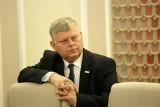 Suski w RMF FM: Podział Mazowsza w połowie przyszłego roku. Radom ma być stolicą nowego województwa