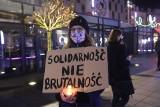 Olecha-Lisiecka: Siedem ważnych pytań o Kościół w Polsce - jak siedem grzechów głównych - po akcji #teżodchodzę
