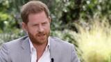 Harry ma przylecieć na Wyspy, by uczestniczyć w pogrzebie księcia Filipa. Czy ciężarna Meghan Markle będzie mu towarzyszyć?