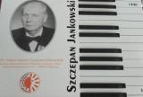 Pamiątkowy znaczek na 120. rocznicę urodzin wybitnego bydgoskiego organisty