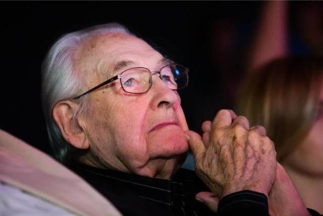 Postać i dorobek Andrzeja Wajdy budzą kontrowersje wśród radnych PiS. Pokłosiem tego jest projekt Łukasza Hamadyka.
