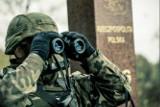 Irakijczycy wkrótce mogą przestać szturmować polskie granice