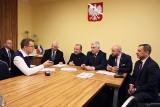 Spółka TERGON z Kielc wychodzi na rynek z innowacyjną usługą w dziedzinie energii odnawialnej. Projekt otrzymał ponad 5,6 milionów złotych