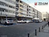 Uwaga kierowcy! Zmiany w ścisłym centrum Wrocławia