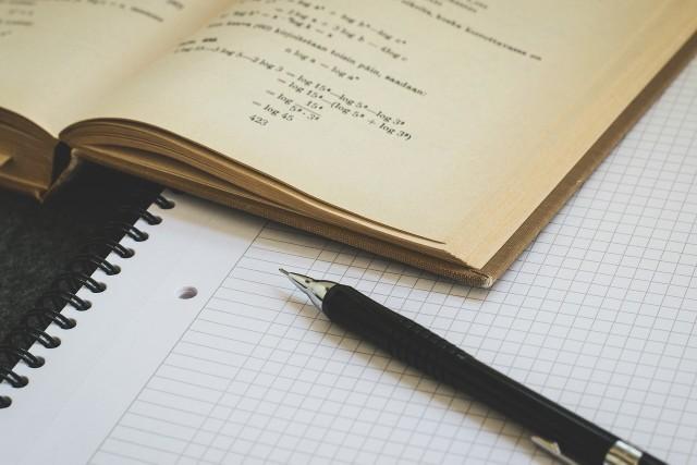 Matura z matematyki 2021. Jakie będą pytania na arkuszu z poziomu podstawowego?