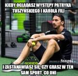Pekhart niczym Jan Koller, Ibra nie ogarnia. MEMY po 28. kolejce Ekstraklasy
