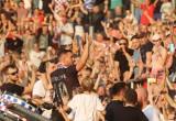 Wszystkie transfery w PKO Ekstraklasie: Kto królem polowania? (stan na 9 lipca)
