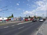 ZTM w Poznaniu nie zgodził się sprzedać nazwy przystanku na Grunwaldzkiej