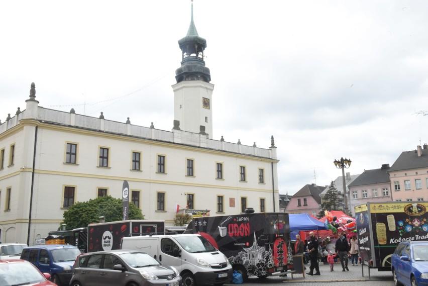 W Sulechowie niebawem odbędzie się plener fotograficzny.