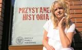 """VII Festiwal Filmów Dokumentalnych w Gdyni. """"Obława"""" i """"Legenda wileńskiej konspiracji"""" mogą powalczyć o nagrody"""