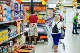 Niedziela handlowa 28 czerwca. Które sklepy są otwarte? Zobacz, gdzie zrobimy zakupy