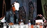 Zagraj na scenie w Twierdzy Boyen - eliminacje w Białymstoku