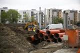 Kraków. Deweloperzy o szalonych cenach działek budowlanych pod Wawelem: jest popyt i brakuje wolnych gruntów, więc stawki biją rekordy