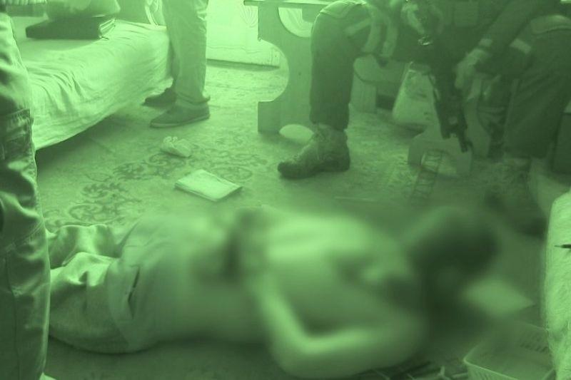 CBŚP zatrzymało kiboli Jagiellonii. Rozprowadzali narkotyki, uprawiali konopie (zdjęcia, wideo)