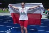 Paulina Guba: Wygrać z mistrzynią świata to dla mnie zaskoczenie i zaszczyt