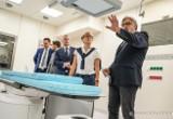 Nowa pracownia hemodynamiki w szpitalu. To milowy krok w rozwoju lecznicy